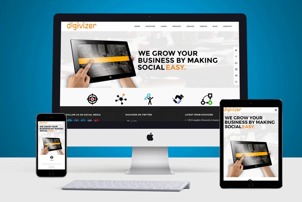 digivizerwebsite