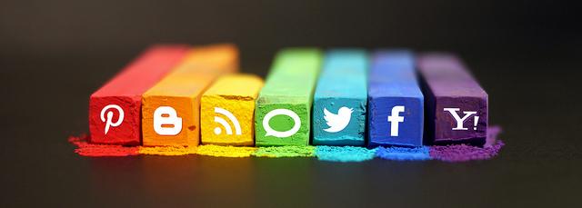 Malaysia Social Media Marketing Management Agency